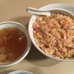 炒飯ヤキメシ(880)