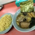 大王つけ麺
