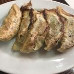 餃子(350)